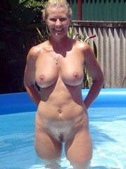 The best nude milf who is need a good..