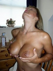 Older frensh pussy and mature naked..