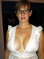 Hot nude milf's in search of good sex