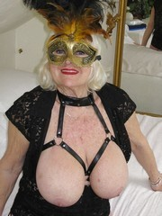 Hot naked 60plus chicks, BUSTY DRESSED..