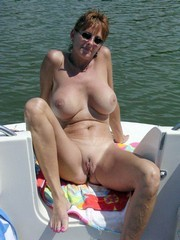 The best naked moms fron west germany