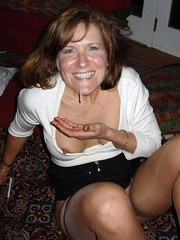 Hot UK Milfs and ex-wives, real amateur..