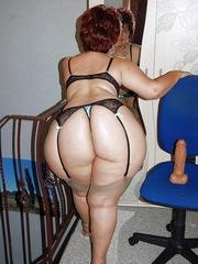 Mature Amateur Big Ass - Naked Amateur Moms Big Ass   Niche Top Mature