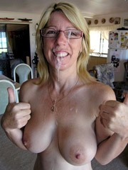 Hot mature ladies hardcore pictures