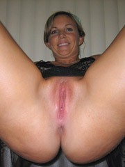 The oiled MILF collection