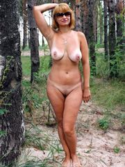 Old naked women, Best Quality mature..
