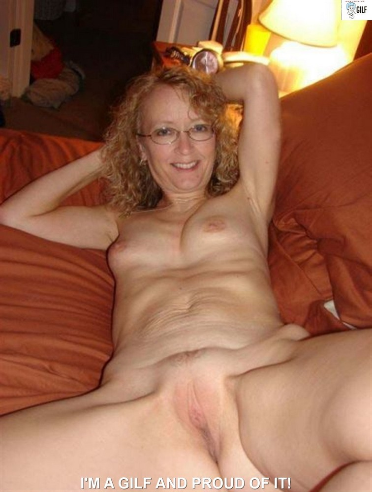 Turns! Private photos sexi mature are