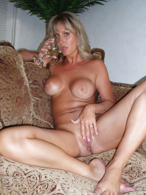 free milf poorn woman searching for husband