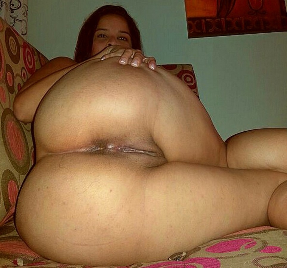 Wife tits tubes