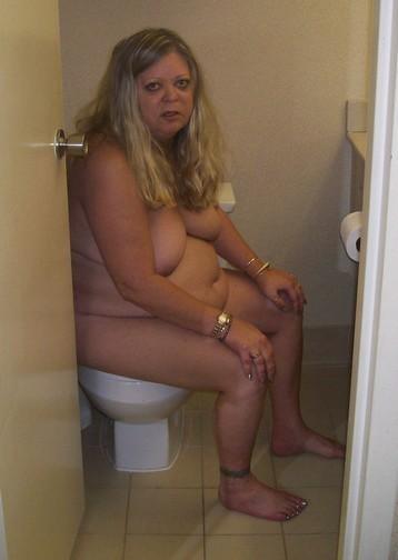 jepang sex nude photos