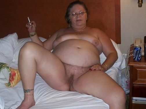 big boob clip nude