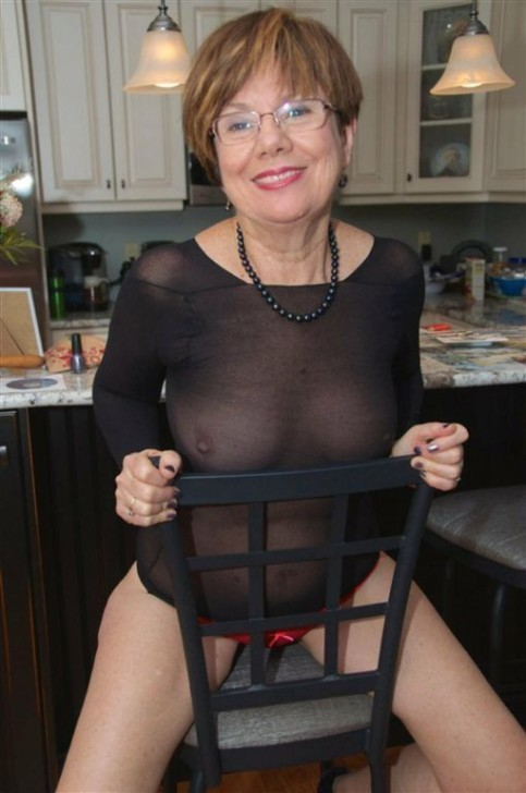 really dirty granny whore pictures