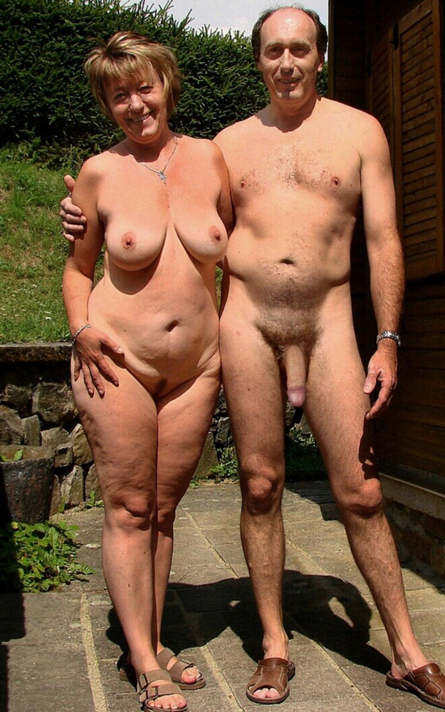 Really like senior nudist resorts one favorite