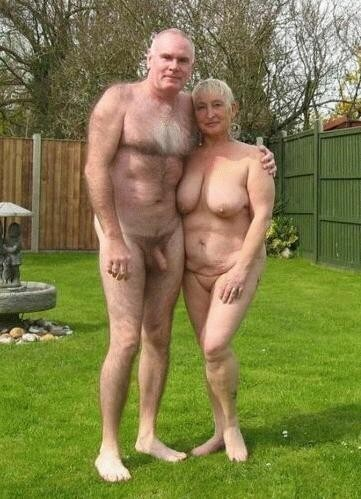 Naturist camps american adults only swingers