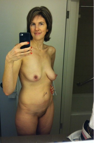 Amateur pics nude mature Restricted