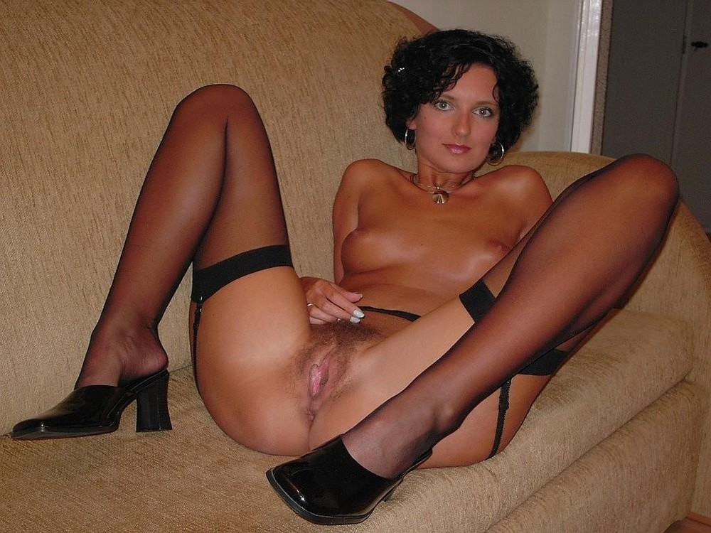 nude private My wife