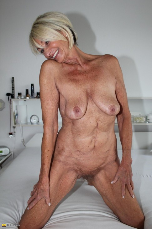 A really ugly woman getting fucked part 2 3