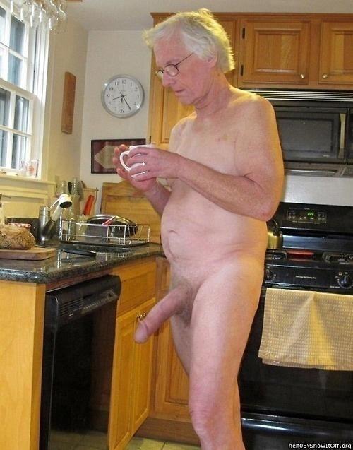 Mature mom has oral fun with guy next door