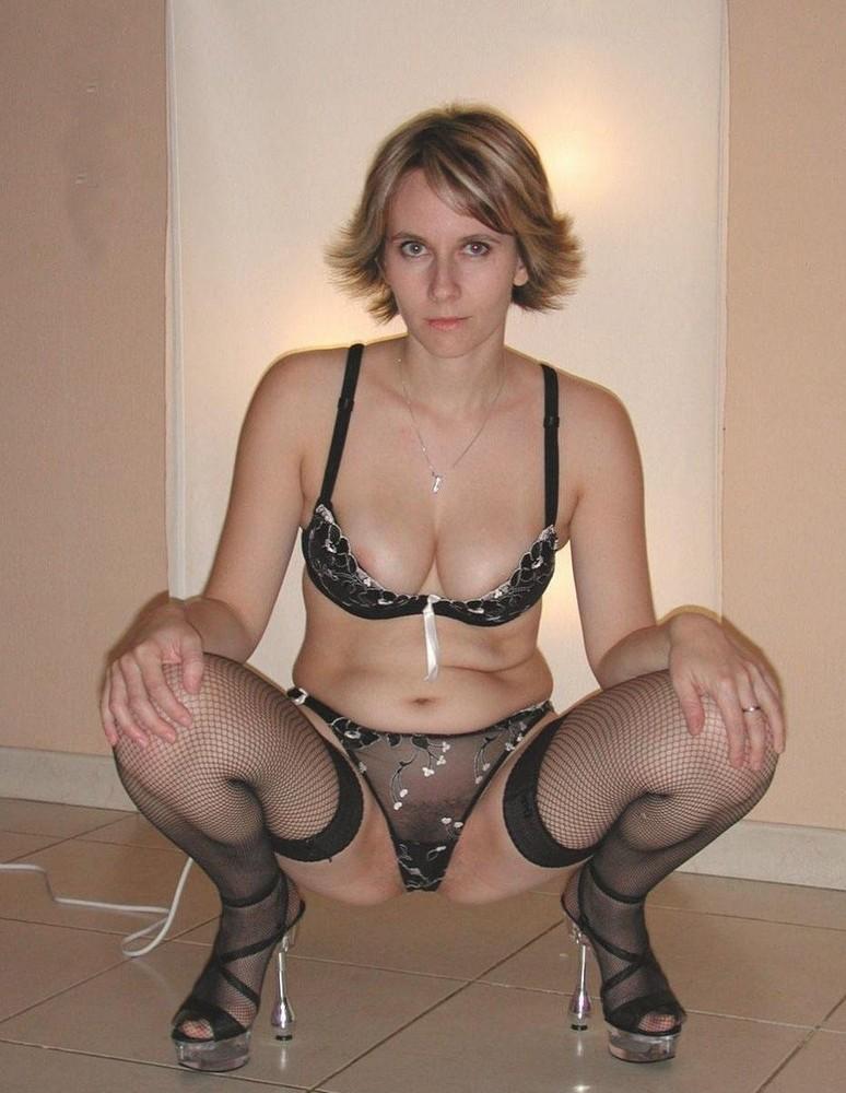 Free huge tit bondage pics