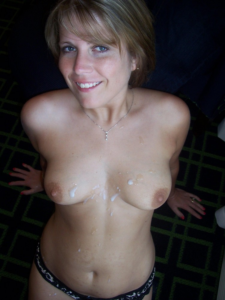 real milf dating