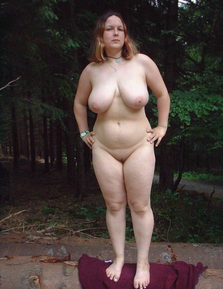 naked pics of katrina arnold