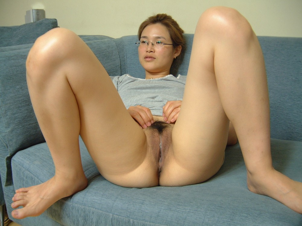 Words... Solo sexy asian mother pussy solo