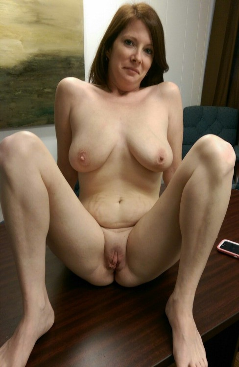 nude moms from iowa