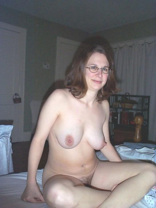 Amateur Photos Of Married Woman Having Sex