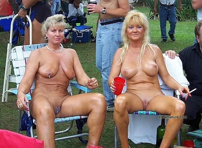 nude gallerie girls groups