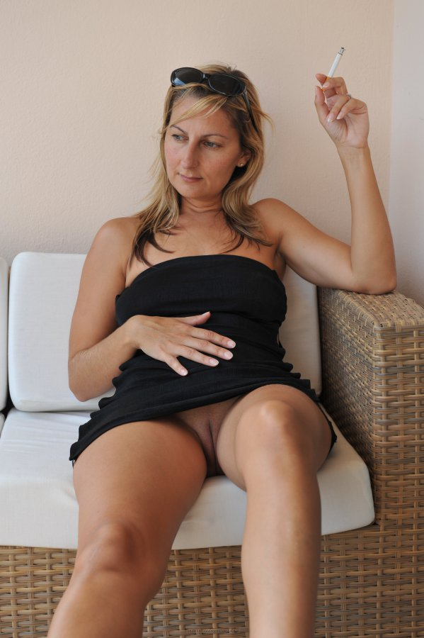 Big free mature movie