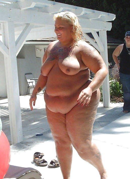 sex nud woman diva pic
