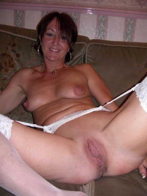 Think, that Homemade horny mature women consider