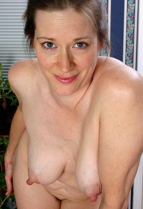 lubbock girl amature nudes