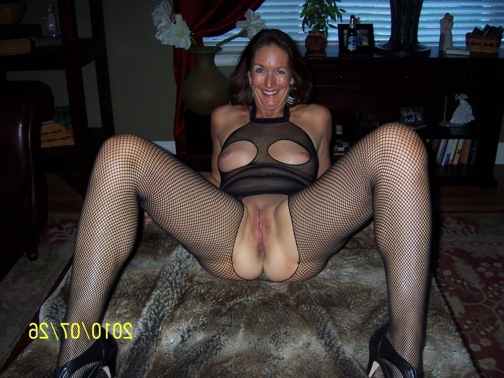 sex woman big dicks
