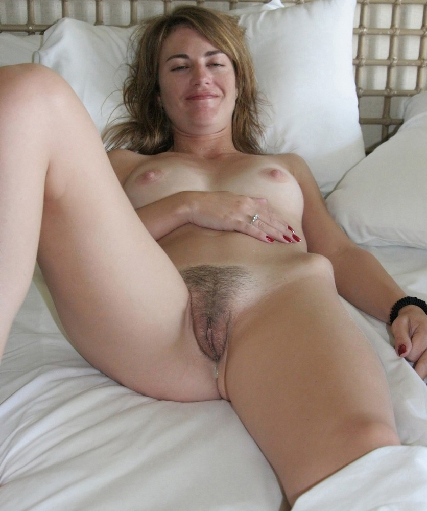 Lonely single mom sex
