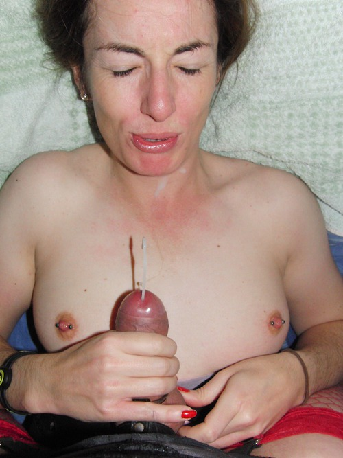 First heavy lesbian older photo time two wife