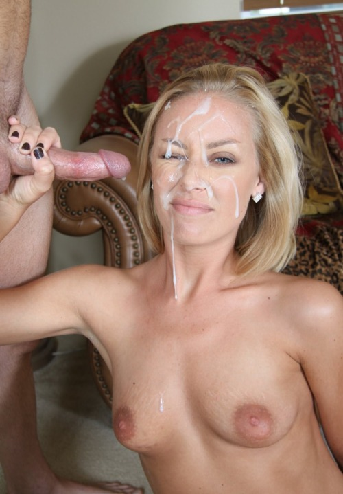 Cock sucker deepthroat