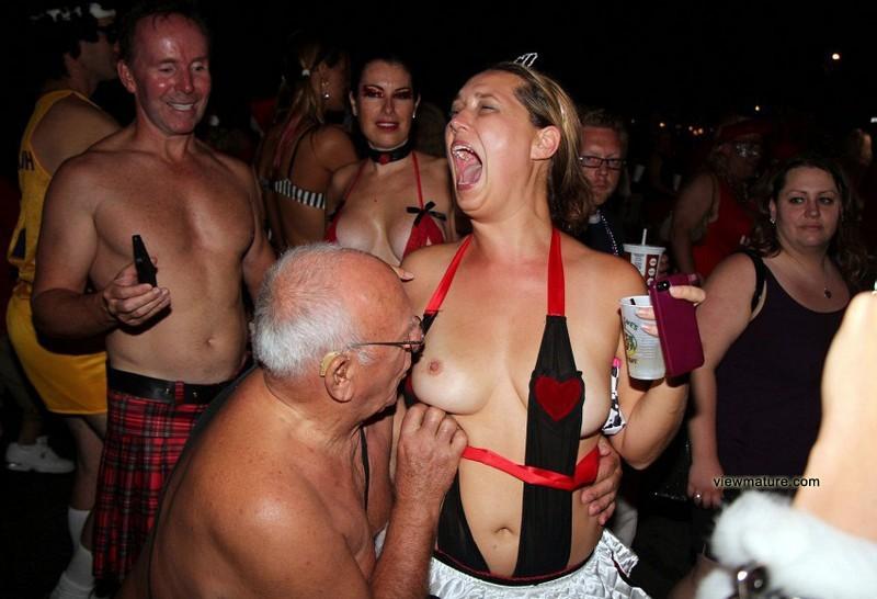 private pornoclips swingerclub fantasy dingolfing