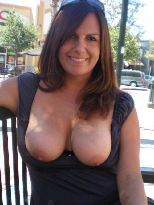 All does Hot amateur moms big boobs mature