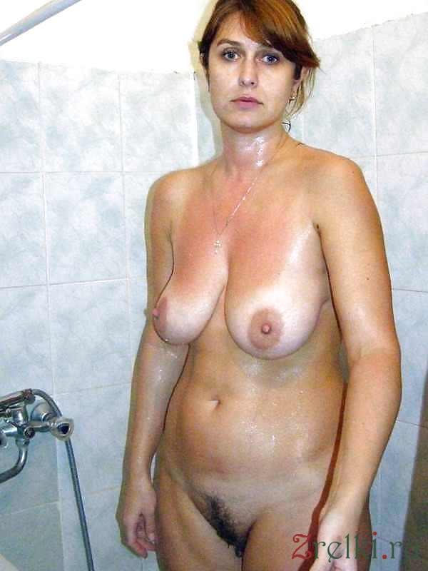 somalis free galleries of hot porn
