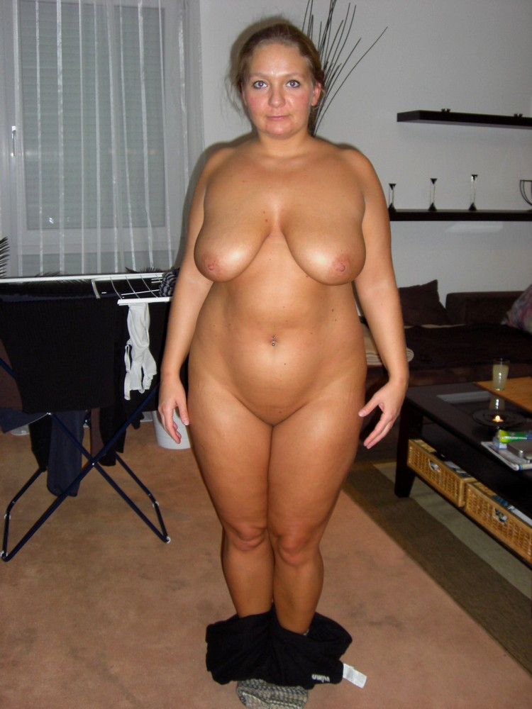 nice decent Free Porn Pics Big Cock looking for guy who
