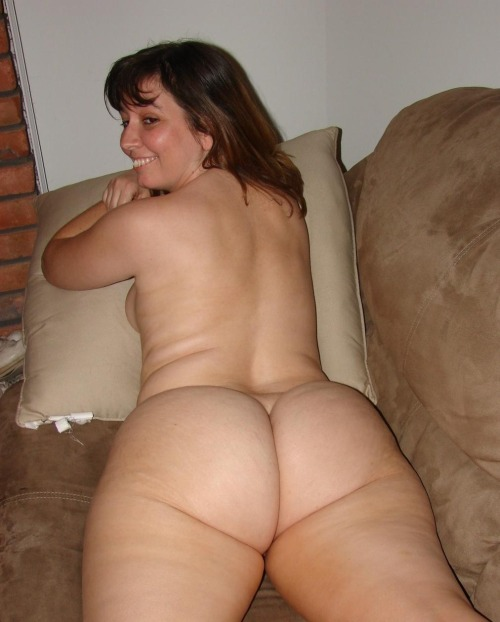 Amateur milf video galleries butts