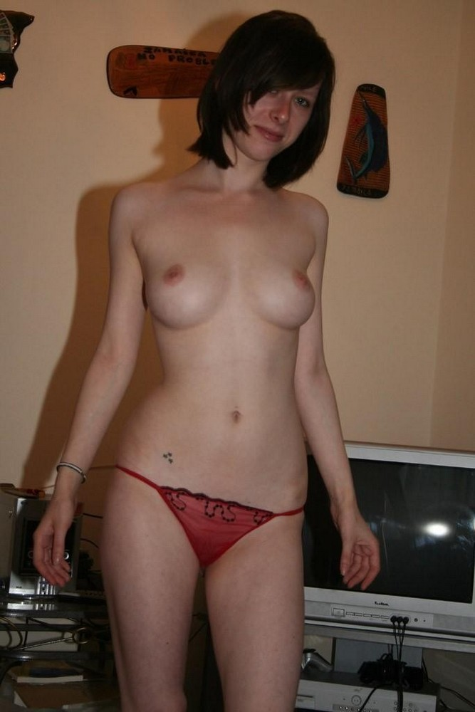 self my girlfriend Search - XVIDEOSCOM