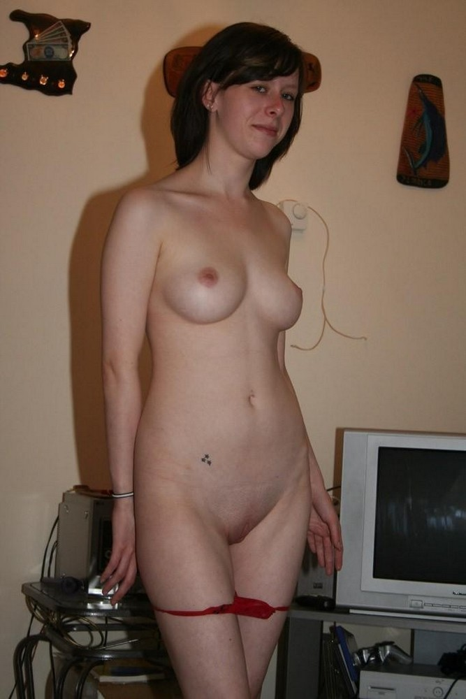 nude both sex organ female