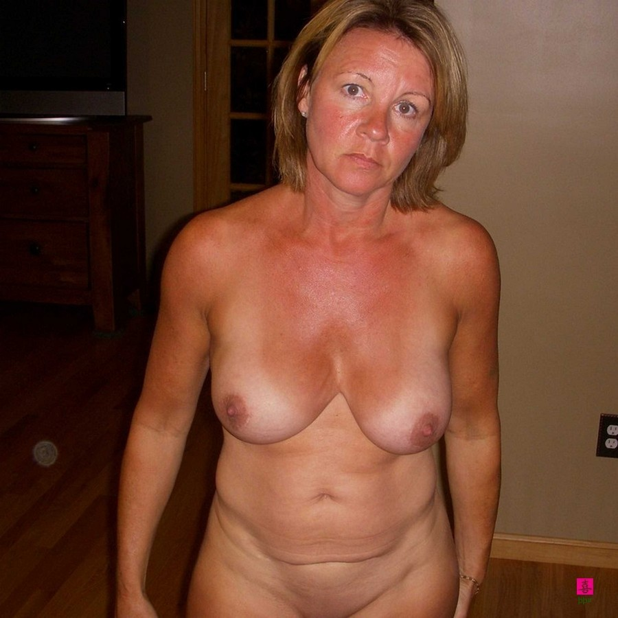 Necessary Mature nudes british isles