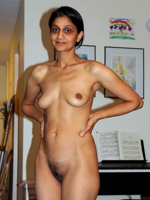 Dirty Moms Tube  Free Mature Porn Movies