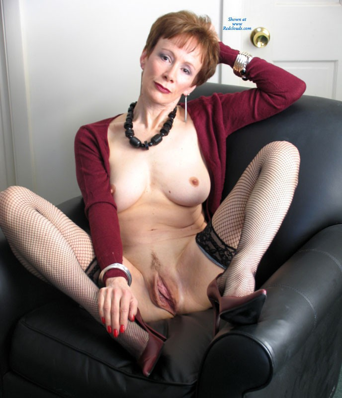 Do you like old whores and big twats? - Hot Mature Girlfriends