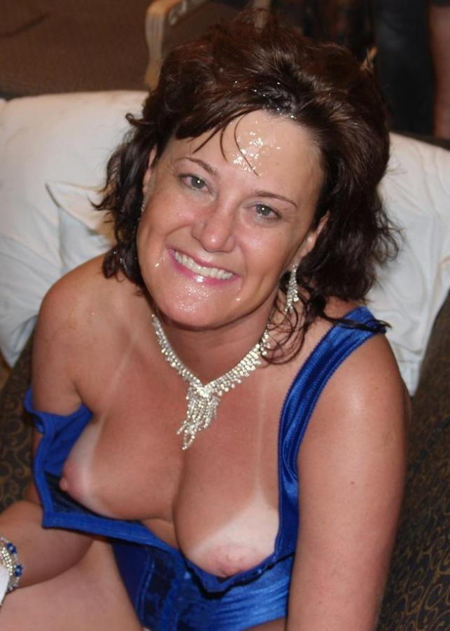 body to body massage noord holland rijpe vrouw komt klaar