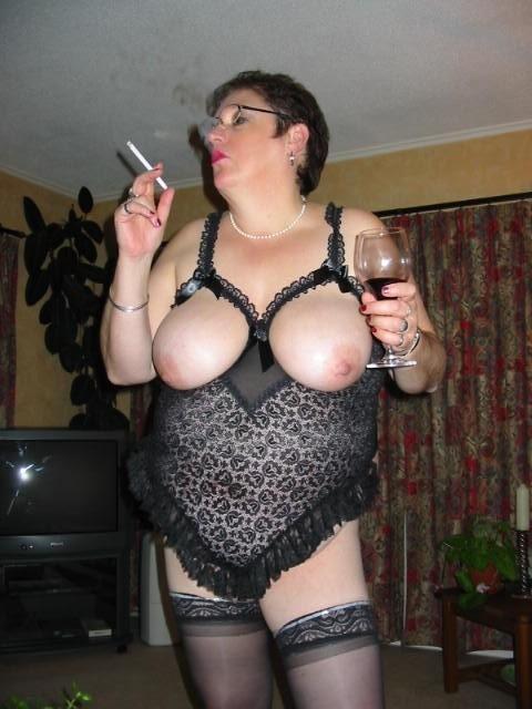nude girls lick big boobs