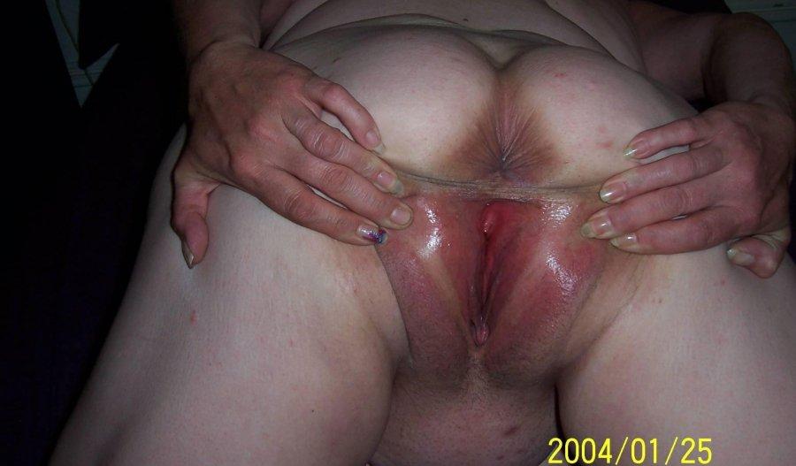 bangali sexy aunty nude, ass